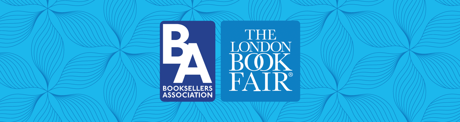 The London Book Fair 2020-2021