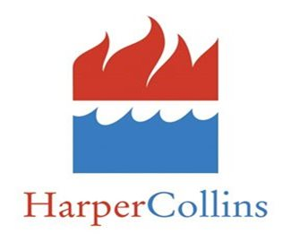 https://www.harpercollins.co.uk/