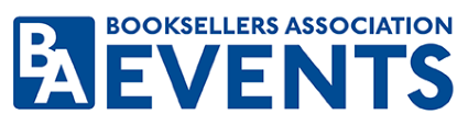Bookseller Events