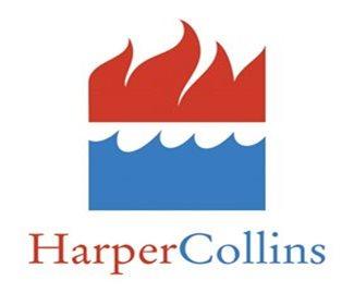 https://www.harpercollins.co.uk/